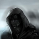 Аватар пользователя MrRulya