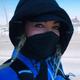 Аватар пользователя Otrezalka