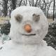 Аватар пользователя Metrander2626