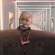Аватар пользователя Chipizdl