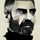 Аватар пользователя bendJkekeke