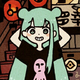 Аватар пользователя Fangames