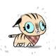 Аватар пользователя ashenlight01