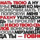 Аватар пользователя errre