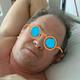 Аватар пользователя Afony60