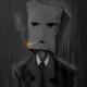 Аватар пользователя TechnoNyasha