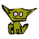 Аватар пользователя LotsOfDoubts