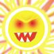 Аватар пользователя klelen