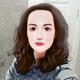 Аватар пользователя bonasforza