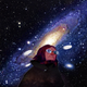 Аватар пользователя polly0tomat