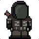 Аватар пользователя GhoulRUS