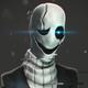 Аватар пользователя SkeletonHell