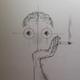 Аватар пользователя Lorengrin