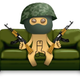 Аватар пользователя MikkiLuis