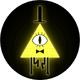 Аватар пользователя SkyZZeR