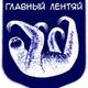 Аватар пользователя KBets