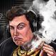 Аватар пользователя Vanderkons
