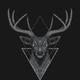 Аватар пользователя OakPrince