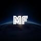 Аватар пользователя maxforge
