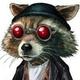 Аватар пользователя JakeCreed