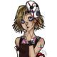 Аватар пользователя Pesenki