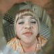 Аватар пользователя Calisto1979
