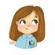 Аватар пользователя jeikinArt