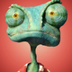 Аватар пользователя ksukislova