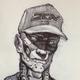 Аватар пользователя Ch3misT