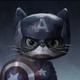 Аватар пользователя iSelf