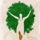 Аватар пользователя Mefala