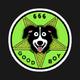 Аватар пользователя Henu3gumb
