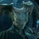 Аватар пользователя Keldron
