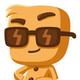 Аватар пользователя Yuzovsky