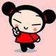 Аватар пользователя deffan