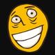 Аватар пользователя nTax