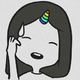 Аватар пользователя Nertu