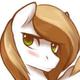 Аватар пользователя AutumnLeaf