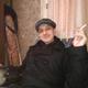 Аватар пользователя djazmen