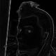 Аватар пользователя KillersX