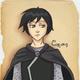 Аватар пользователя KorwinD