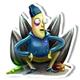 Аватар пользователя Doomedlover