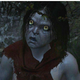 Аватар пользователя Looternt