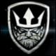 Аватар пользователя vakhor
