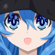 Аватар пользователя Aid007