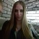 Аватар пользователя coolkilina