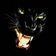 Аватар пользователя kitanova