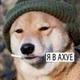 Аватар пользователя irrelevant1you