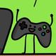 Аватар пользователя Viqtor822