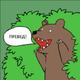 Аватар пользователя Medved49.5
